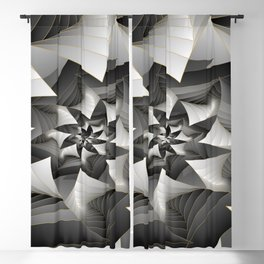 ZS AD Spiral Drift V 1.4.0.1. S6 Blackout Curtain