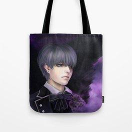 Kuroshitsuji - Ciel Tote Bag