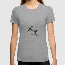 Croix T-shirt