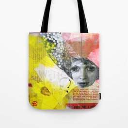 PIPE DREAM 024 Tote Bag