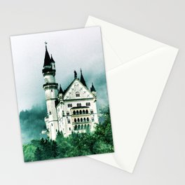 Ludwigs Erbe Stationery Cards
