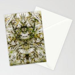 Bamboo Jungle Stationery Cards