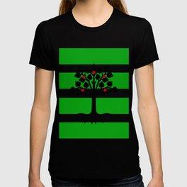 Be Greener T-shirt