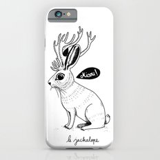 Le Jackalope Slim Case iPhone 6s