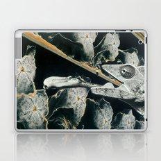 Lacerta Laptop & iPad Skin