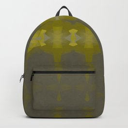 5th Dimension Backpack