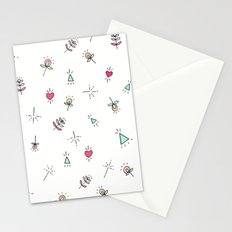 VARITAS Stationery Cards