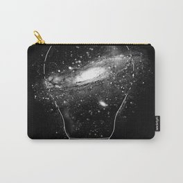 Sparkle - Unlimited Ideas Carry-All Pouch