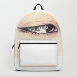 Araki Backpack
