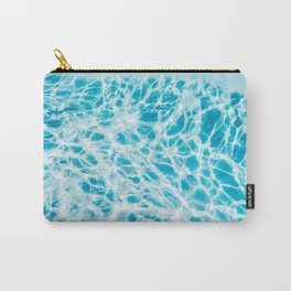Underwater Photo Swimming Pool Carry-All Pouch