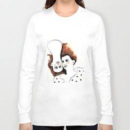 Siamese Dream Long Sleeve T-shirt