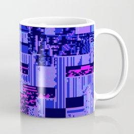 taintedcanvas165 Coffee Mug