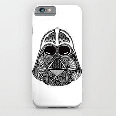 Dark Vador iPhone 6s Slim Case