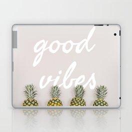 vibes Laptop & iPad Skin