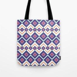 generic Tote Bag