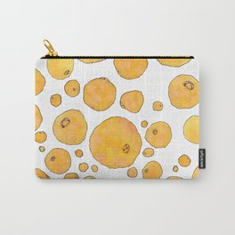 Navel Carry-All Pouch