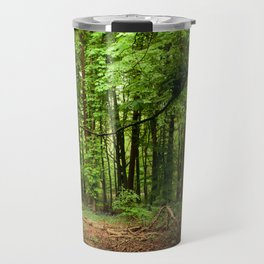 Glade of my Dreams  Travel Mug