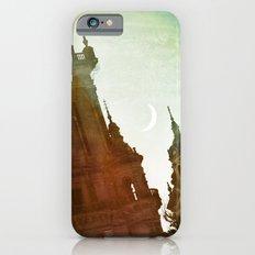 Le Palais des Songes iPhone 6s Slim Case