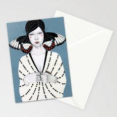 Mila Stationery Cards