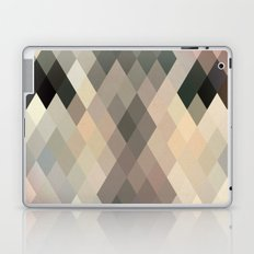 And then there was the beast Laptop & iPad Skin