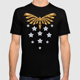 Wonder People! T-shirt