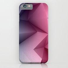 Polymetric Ocean Floor Slim Case iPhone 6s