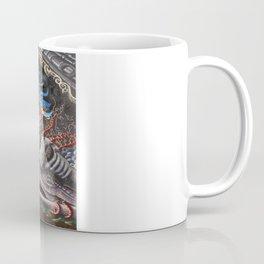 the origins Coffee Mug