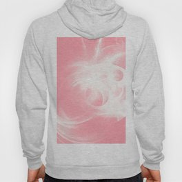 abstract fractals 1x1 reacpw Hoody