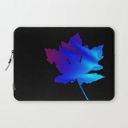 Leaf2 Laptop Sleeve