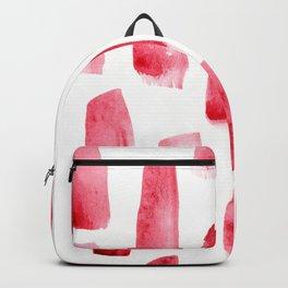Meditation 88 Backpack