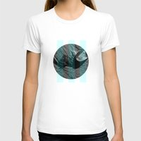 jelly fish T-shirts featuring Jelly Fish by Paul Vayanos