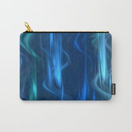 Unsolved Problems Carry-All Pouch