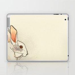 Le Lapin Laptop & iPad Skin