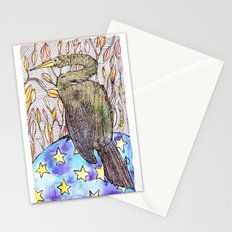 Anhinga Stationery Cards