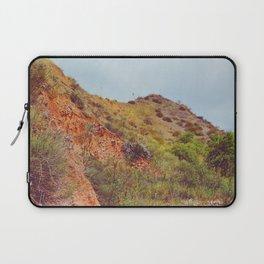 Desert Trail Laptop Sleeve