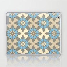 53 Laptop & iPad Skin