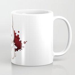 Adorable Monstrosity Coffee Mug