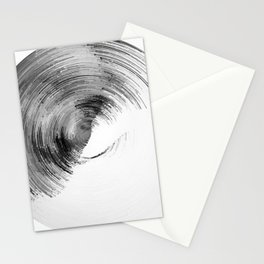 ArcFace  -  Dalì Stationery Cards