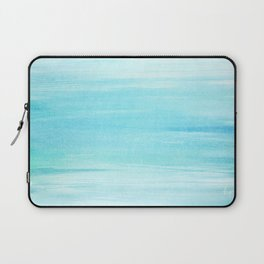 The Puddle Laptop Sleeve