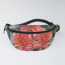 A Season of Subtlety-vertical Fanny Pack