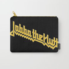 Jabba Rolla Carry-All Pouch