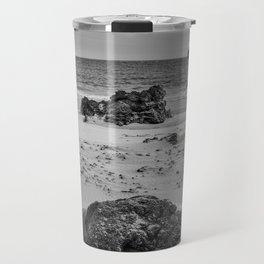"""Levante wind"" Travel Mug"