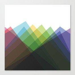 Fig. 002 Canvas Print