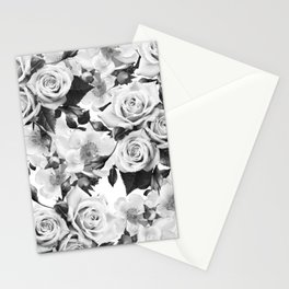 flowers 71 Stationery Cards