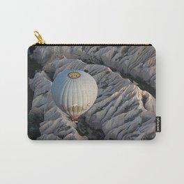 I love Cappadocia! Carry-All Pouch
