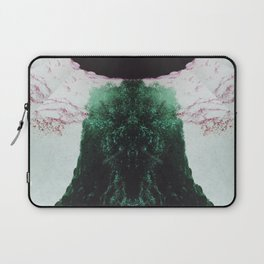 Scapes #3 Laptop Sleeve
