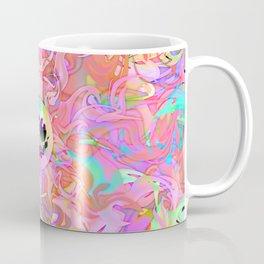 Mad House Coffee Mug