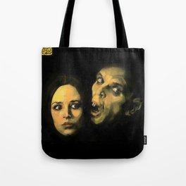 NOSFERATU, Phantom Der Nacht. Tote Bag