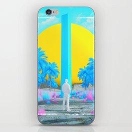 A N A R C H ! S T iPhone Skin