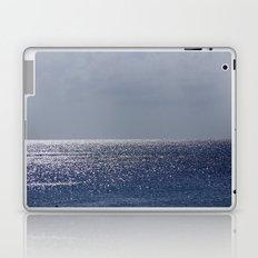 Horizon Laptop & iPad Skin